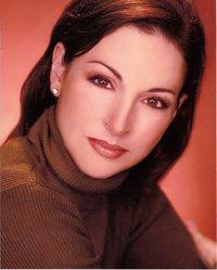 Michele Shannon