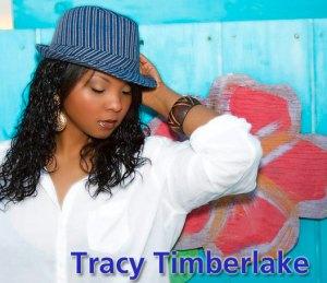 Tracy Timberlake