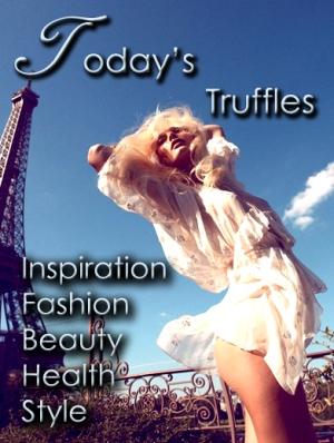 www.TodaysTruffles.com